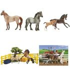 Breyer Stablemates Toy Horses, Foals & Play Sets - 1:32 Scale Model Horse / Pony