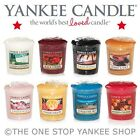 Yankee Candle Scented Sampler Votive 25% OFF Variety
