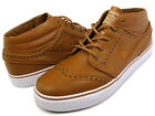 2810406044624040 2 Nike SB Stefan Janoski Mid Wingtip Customs By Solecity Pinas