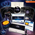 NAME A STAR! The perfect Valentines Day gift! For him or her! New* l