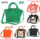 A9580 new women's Purse Bag Mini handbag Tote Hobo shoulder bag gift
