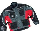 NEW GENUINE HUSQVARNA ENDUOR JACKET NOW IN STOCK $237.99 FREE SHIPPING!