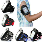 1/5 Color Sports Arm Band Armband Gym Case Cover For iPhone 4G 4S 4GS iPod Touch