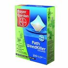 Bayer Garden - Soluble Path Weedkiller Concentrate - 6 x 10g Sachets