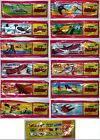 1 2 6 12 24 BIRD Gliders Childrens Party Bag Filler Favors Boys Girls Favour -LL