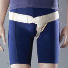 OPPO 2149 Professional Single Sided Hernia Inguinal Belt Truss Pain Support NHS