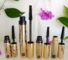 ESTEE LAUDER ★Sumptuous Extreme Multiplying & Bold Volume Mascara, Wimperntusche