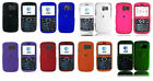 Hard Faceplate Cover Phone Case for Pantech Link P7040 / P7040P / 7040