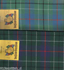Tartan Sash Duncan Ladies Scottish Plaid Ships free in US