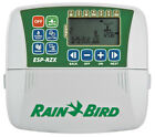 Rain Bird RZX Indoor Timer 4, 6 or 8 Zone  RZX4i RZX6i RZX8i Controller Station