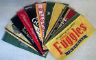 Bar Towel - Choose your Towel! - Pub Collectible - Branded Beer Decor Display