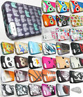 for Apple iPhone 5 5s SE+PryTool Design Set 2 Phone Cases Hard Case Cover