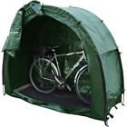Tidy Tent Large waterproof durable storage tent bike camping cave