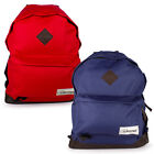Brand New Eastpak Wyoming 24L Laptop Backpack