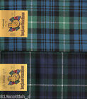 Tartan Sash Lamont Ladies Scottish Plaid Ships free in US