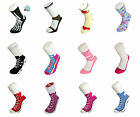 Silly Socks - Cotton Converse Trainers Sneakers Funny Present NOVELTY - GIFTS