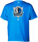 Dallas Mavericks Shirt T-Shirt on eBay