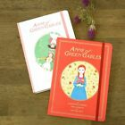 Weekly Planner, 2014 New Un-dated Journal Diary, 7321 Anne of Green Gables Vol.1