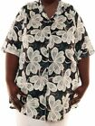 We Be Bop DANCING BUTTERFLY New Tunic BOPtops  All Cotton Plus Size WeBeBop