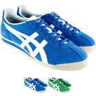 Mens Onitsuka Tiger Corsair Suede Low Cut Active Sport Trainer UK Sizes 7-12