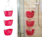 plastic bath rack