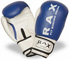 Boxing Gloves Boxing Punching Bag Sparring Training Mitts MMA Grappling MuayThai
