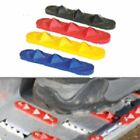 Sno Stuff Snowmobile Sled Traction Strips Grips