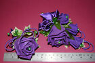 Bridal / Wedding - Corsages & Buttonholes SET OF SIX GREAT VALUE - UK  POST FREE