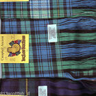 Tartan Sash Campbell Ladies Scottish Plaid Ships free in US