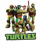 Teenage Mutant Ninja Turtles T-Shirt. TMNT. Kids T-Shirt. From B-Shirts.
