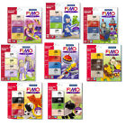 Fimo Soft Modeling 100g Kits For Kids Modeling Clay Dough