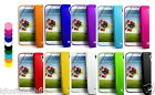 High Quality Soft Skin Back Case Cover For Samsung Galaxy S4 IV I9500