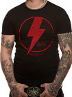 Official AC/DC (Sydney) T-shirt - All sizes