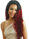 Bobbi Boss BonEla Brazilian Natural Unprocessed Hair - AUSSIE WAVE-FREE SHIPPING