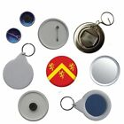 Anglesey Wales Flag Pin Button Badge Magnet Keyring Bottle Opener Mirror