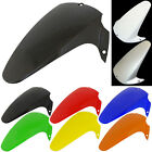 Rear Tire Hugger Fender Mudguard Mud Splash Guard Fit 2002-2003 HONDA CBR 954 RR