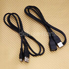CD-MU200 Audio USB Mirrorlink Mirror link Adapter Cable for Poineer APPRADIO 3