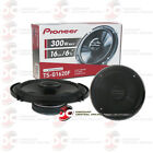 BRAND NEW PIONEER 6.5-INCH 6-1/2