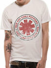 Official Red Hot Chili Peppers (Vintage) T-shirt - All sizes