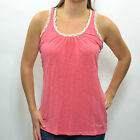 Roxy Women's Flavor  T-Shirt - SS12: Passion Fruit