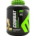 Muscle Pharm, Combat Powder MULTIPLE SIZES AND FLAVORS