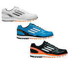 New Adidas Adizero Sport II Golf Shoes Spikeless - Multiple Sizes & Colors