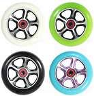 Madd Gear MGP DDAM 110mm CFA Metal Core Stunt Scooter Wheel