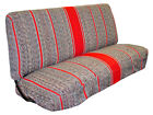 1940s - 1991 Ford Full Size Truck Bench Seat Covers