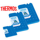 Thermos Freezer Ice Board 800g, 400g, 200g