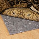 Oriental Rug Pads For Hardwood Floors-Mohawk Felt Rug Pads-Thick Rug Pads