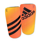 adidas Ghost Guard Shinguard Solar Red/Solar Gold S06992