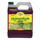Microbe Life Photosynthesis Plus Advanced Nutrition for Plant in hydroponics