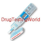 OXY Urine Drug Test Kit Home Testing for Hidrocodone Oxycodone Vicodin Pane 10+