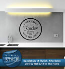 I ONLY HAVE A KITCHEN BECAUSE IT CAME WITH THE HOUSE STICKER WALL ART V/ COLOURS